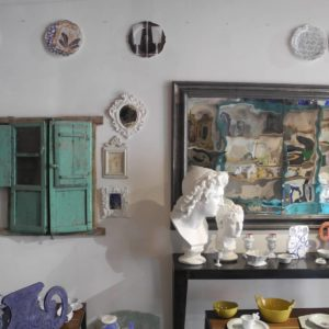 studio-forme-artigiani-del-vetro-roma-gallery