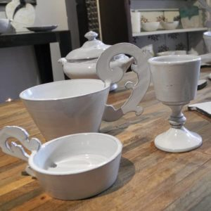 studio-forme-artigiani-del-vetro-roma-profile