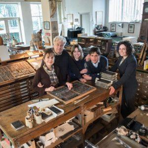 tallone-editore-printmakers-alpignano-torino-gallery-1