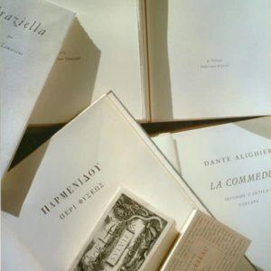 tallone-editore-printmakers-alpignano-torino-gallery-2