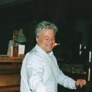 tallone-editore-stampatori-d-arte-alpignano-torino-profile