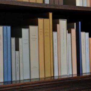 tallone-editore-printmakers-alpignano-torino-gallery-0