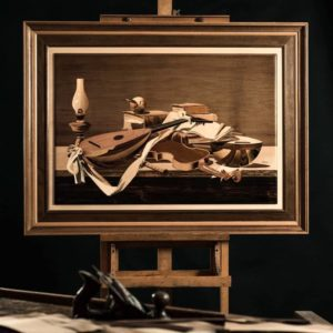 tarsie-turri-ebanisti-anagni-frosinone-gallery-1