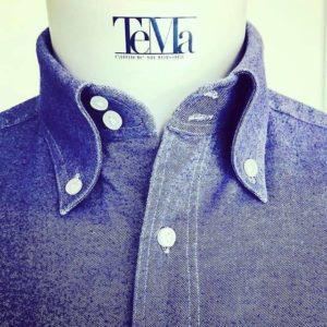 tema-camicie-shirtmakers-capiago-intimiano-como-gallery-1