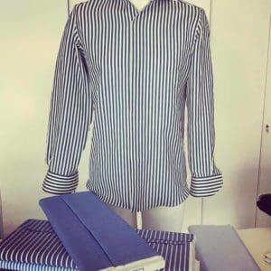tema-camicie-shirtmakers-capiago-intimiano-como-gallery-2