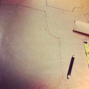 tema-camicie-shirtmakers-capiago-intimiano-como-gallery-3