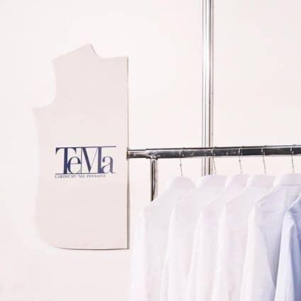 tema-camicie-shirtmakers-capiago-intimiano-como-profile