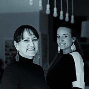 tita-costume-jewellers-milano-profile