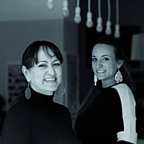 tita-bigiottieri-milano-profile