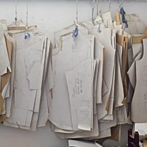 tiziano-camiciai-milano-gallery-0