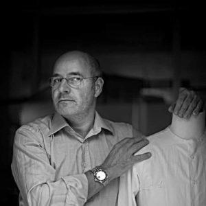 tiziano-shirtmakers-milano-profile