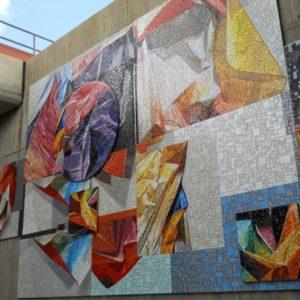 travisanutto-mosaicists-spilimbergo-pordenone-gallery-1