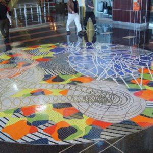 travisanutto-mosaicists-spilimbergo-pordenone-gallery-2