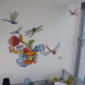 travisanutto-mosaicists-spilimbergo-pordenone-gallery-3