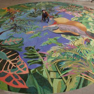 travisanutto-mosaicists-spilimbergo-pordenone-gallery-0