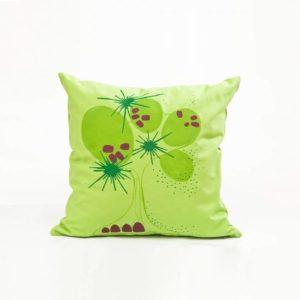 vd-valentina-d-amato-weavers-and-fabric-decorators-vittoria-ragusa-gallery