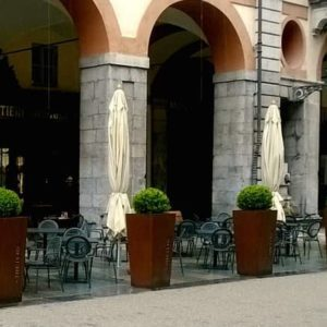 vibel-design-fabbri-nichelino-torino-gallery
