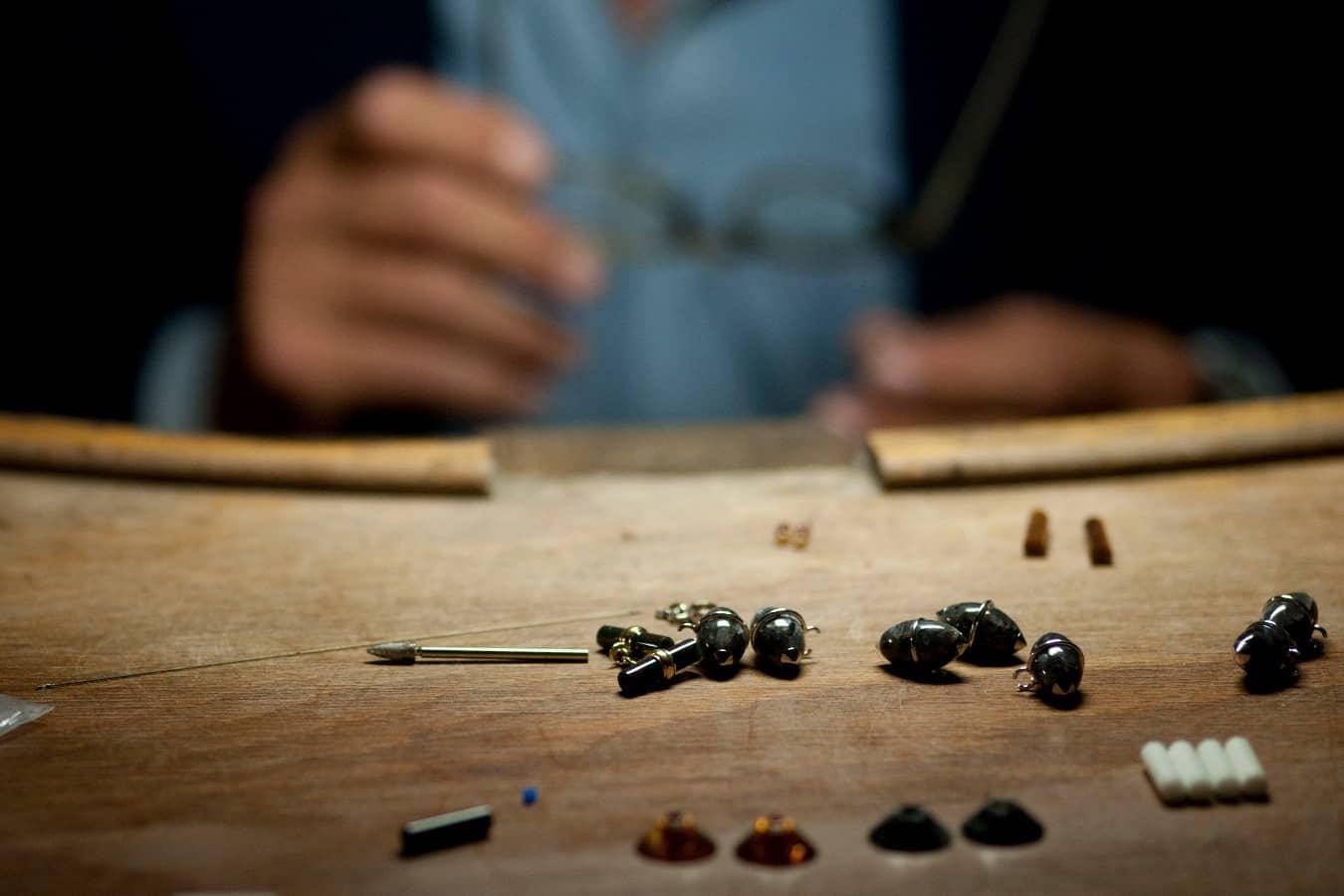 villa-goldsmiths-and-jewellers-thumbnail