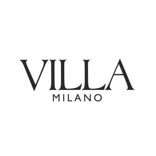 Villa Gioielli