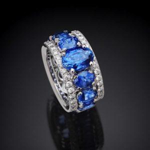 virgilio-gioielli-goldsmiths-and-jewellers-milano-gallery-2