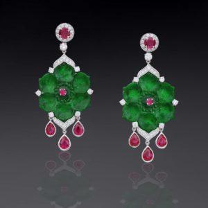 virgilio-gioielli-goldsmiths-and-jewellers-milano-gallery-0