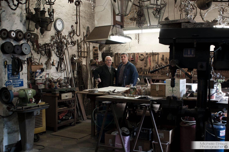 vocaturi-blacksmiths-torino-thumbnail