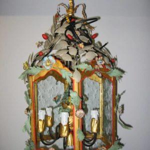 vocaturi-blacksmiths-torino-gallery-2