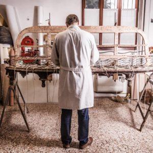 arte-and-mestieri-tappezzieri-vigevano-pavia-gallery-1