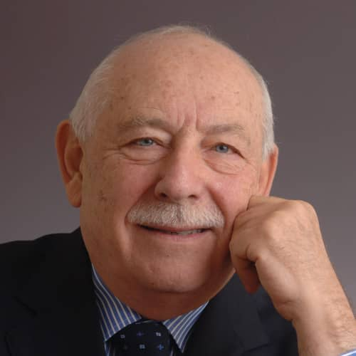 Franco Cologni
