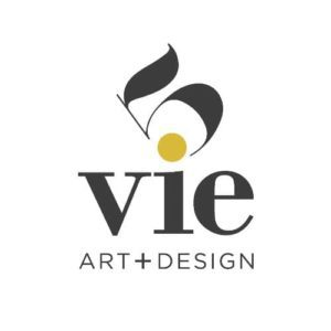 5-vie-artdesign-profile