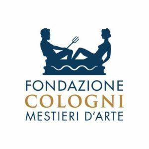 fondazione-cologni-dei-mestieri-darte-2-profile