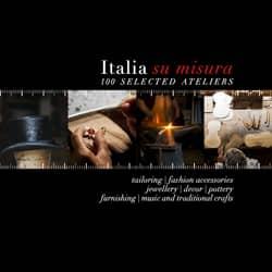 italia-su-misura-2-profile
