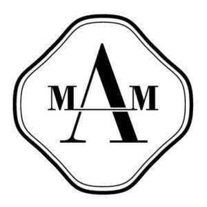 mam-maestro-darte-e-mestiere-2-profile