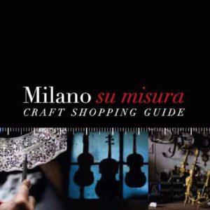 milano-su-misura-2-profile