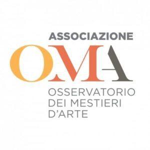 osservatorio-dei-mestieri-darte-profile