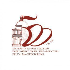 universita-e-nobil-collegio-degli-orefici-2-profile